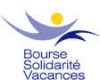 BSV Logo.jpg