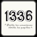 1336 Logo.png