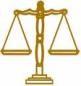 Logo Justice.jpg