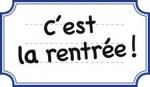 Cest Rentree 01.jpg