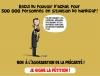 Petition Precarite.jpg