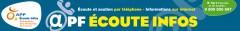 Logo APF Ecoute Infos.jpg