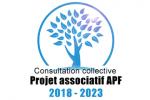 Projet Associatif.png