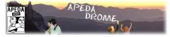 Logo APEDA.jpg
