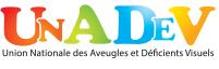 UNADEV Logo 3.png