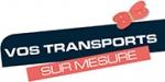 TC Transport Adapte.jpg