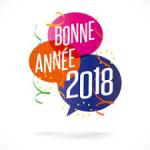 Bonne Annee 2018 IMG04.png
