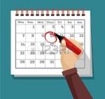 Flat Calendar.jpg