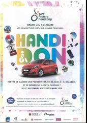 Handidon2018 Recto Flyer.png